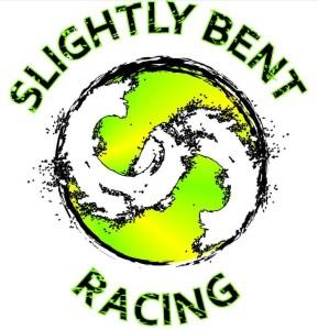 SBR Trailer Logo