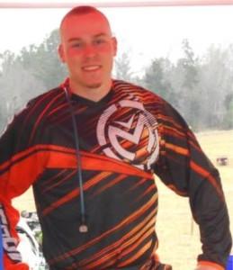 CJ Dawson Profile Picture